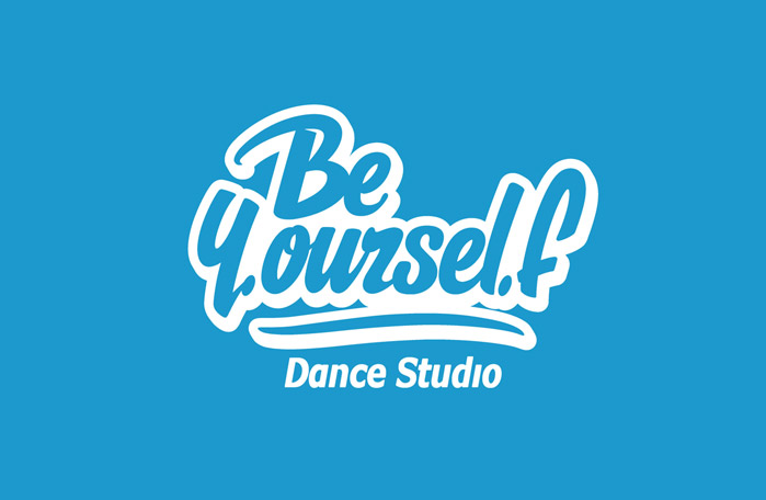 Dance_studio_Be_yourself-01